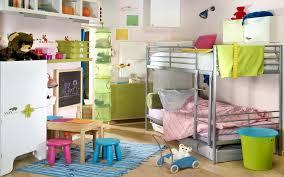 interior design kid bedroom top interiors kids loversiq