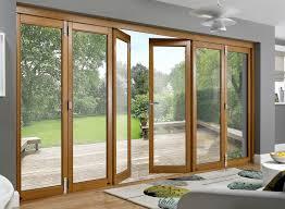 external glass sliding doors types of bifold doors and their differences interior u0026 exterior