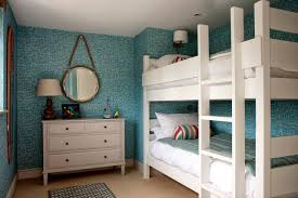 bedroom awesome little boys bedroom ideas with kids bedroom and