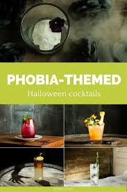 halloween cocktails that are so sophisticated it u0027s spooky