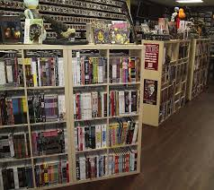 comic book shelves comic shop spotlight coliseum of comics free comic book day