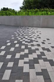 Cobblestone Ideas by Best 25 Pavement Design Ideas On Pinterest Pavement Grass