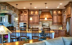 kitchen sink backsplash white varnished wooden wall mounted cabinet design brown wooden