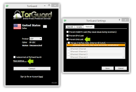 Dns Leak Test by Pass A Dns Leak Test With Torguard Vpn