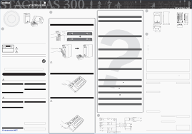 pioneer deh p3500 wiring diagram kwikpik me