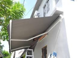 Retractable Awning Malaysia Retractable Awning Supplier In Puchong Pj Klang Valley Kl