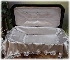 dog caskets peaceful pet caskets pet caskets made in the u s a dog