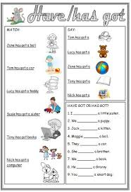 best 25 hello english ideas on pinterest sayings in english