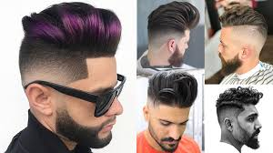 braided pompadour hairstyle pictures pompadour hairstyles haircuts for 2018 viral 21 pomp hair