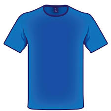 15 best t shirt template images on pinterest templates car and