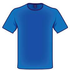 15 best t shirt template images on pinterest spirit shirts