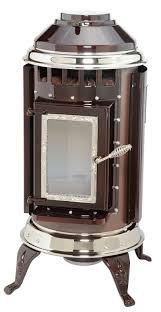 wood burning stoves long island ny beach stove