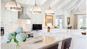 Kitchen Lighting For Vaulted Ceilings by Kitchen Light Fixtures Vaulted Ceiling Vaulted Ceiling Lighting