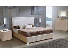 capri alf italian modern bedroom set bedrooms modern and house