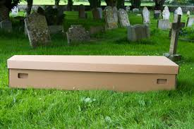 cheap coffins cheap cardboard coffins earth to heaven coffins budget