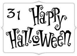 countdown to halloween calendar halloween countdown calendar pattern grinning ghouls