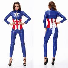 Woman Superhero Halloween Costumes Cheap Womens Halloween Costumes Superhero Aliexpress