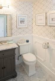 bathroom vanities 36 inch lowes white mosaic tile