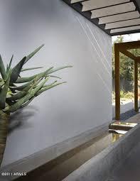 exterior wall design 23 best fine mexican restaurant ideas images on pinterest