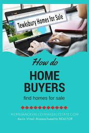 best 25 find homes for sale ideas on pinterest real estate