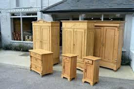 old bookcases for sale antique pine bookcase old pine bookcases for sale antique pine