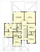 the house designers house plans plan solara house plan the house designers llc house