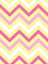 Pink Vs Wallpaper by Yellow And Pink Wallpapers Group 54