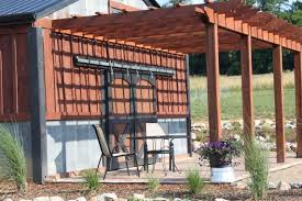 How Much To Build A House How Much To Build A Shed House Garden Sizes Nz Comments Loversiq