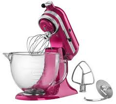 Kitchen Collections Appliances Small by Kitchenaid U2014 Small Appliances U2014 Kitchen U0026 Food U2014 Qvc Com