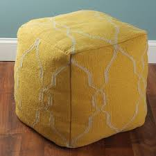 Animal Ottomans by Ottomans Footstools U0026 Poufs Shades Of Light