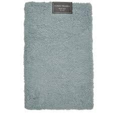 Microfiber Bathroom Rugs Soft Microfiber Bath Rug 20 X 32 612000454
