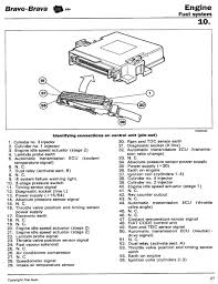 technical brava 1 6 16v wiring diagram the fiat forum