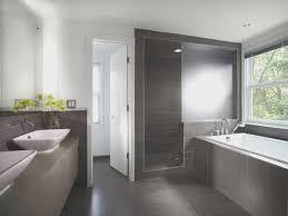 bathroom simple italian bathroom tiles decor color ideas bathroom simple italian bathroom tiles decor color ideas beautiful on room design ideas top italian
