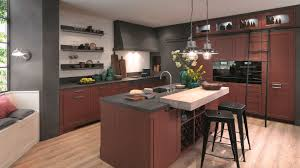 splendid illustration kitchen island cabinets incredible kitchen