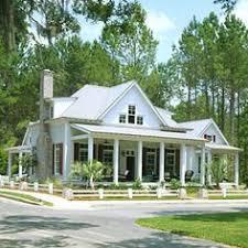 southern living house plans farmhouse revival southern living farmhouse revival forever home pinterest