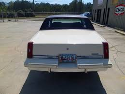 oldsmobile cutlass in georgia for sale used cars on buysellsearch