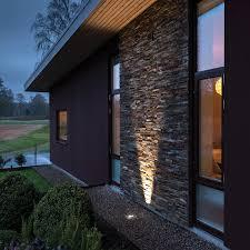 konstsmide high power led ground spotlight lighting direct