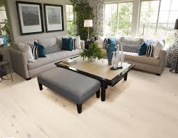 easy feng shui living room ideas u2014 liberty interior living room
