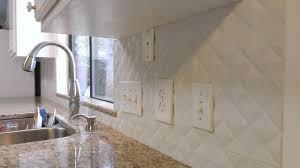 kitchen backsplash panel kitchen backsplash porcelanosa prisma nacar large panel tile
