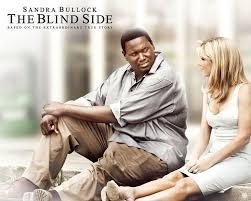 Houston In The Blind Best 25 Michael Oher Family Ideas On Pinterest The Blind Side