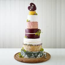 wedding cake of cheese wedding celebration cheese cake yumbles