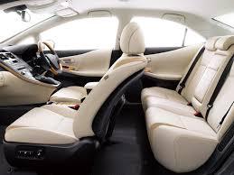 lexus hs 250h colors lexus hs 250h a facelift