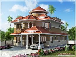 pretty ideas designing my dream home house kerala style cbrp