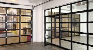 Overhead Door Store About Us Mike S Overhead Door Co