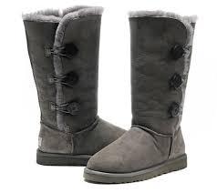 ugg sale high 44 best ugg boots images on feminine fashion