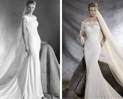 wedding dresses ireland best bridal boutique ireland vintage wedding dresses shop