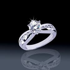 layaway engagement rings 1 43 tcw classic engagement ring aenr1228 5 490 00