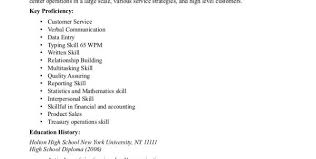 Billing Specialist Resume Sample by Medical Biller And Coder Resume Medical Biller Resume Skills