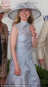 chelsea clinton wedding dress it s chelsea clinton s wedding just keep away from the
