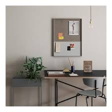 panier ferm living indoor plant box design ferm living